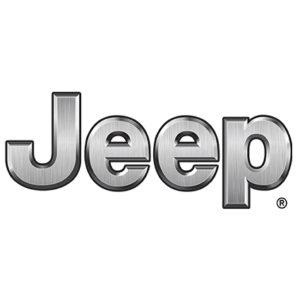 Пороги Jeep