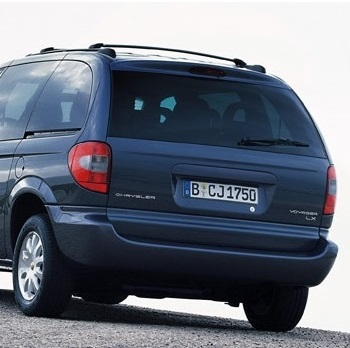 chrysler-grand-voyager-bogazh